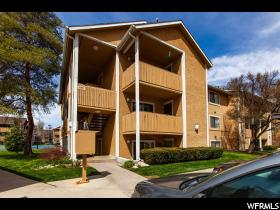 Home for sale at 1281 E Ridge Meadow Ln #8E, Midvale, UT 84047. Listed at 173900 with 2 bedrooms, 2 bathrooms and 920 total square feet