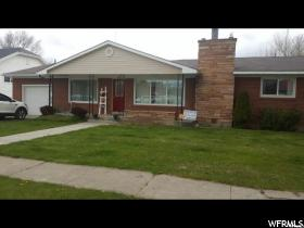 Home for sale at 327 N State St, Preston, ID 83263. Listed at 168900 with 3 bedrooms, 2 bathrooms and 1,500 total square feet