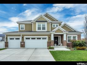 Home for sale at 688 E Sunset Stream Way, Draper, UT 84020. Listed at 714000 with 6 bedrooms, 4 bathrooms and 4,411 total square feet