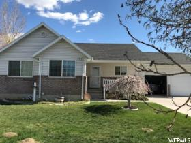 Home for sale at 355 W 900 South, Mount Pleasant, UT 84647. Listed at 199999 with 3 bedrooms, 2 bathrooms and 1,293 total square feet