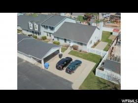 Home for sale at 359 S 250 East, Orem, UT 84058. Listed at 314900 with 5 bedrooms, 4 bathrooms and 3,170 total square feet