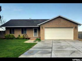 Home for sale at 2294 E 3025 North, Layton, UT 84040. Listed at 339900 with 5 bedrooms, 3 bathrooms and 2,630 total square feet