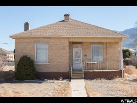 Home for sale at 2362 N 50 West, Austin, UT 84754. Listed at 85000 with 2 bedrooms, 1 bathrooms and 1,240 total square feet