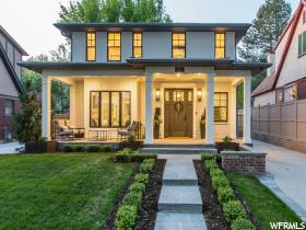 Photo 1 for 1785 E Michigan Ave, Salt Lake City UT 84108