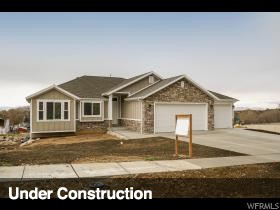 Home for sale at 244 E 825 South, Willard, UT  84340. Listed at 359900 with 3 bedrooms, 3 bathrooms and 3,207 total square feet