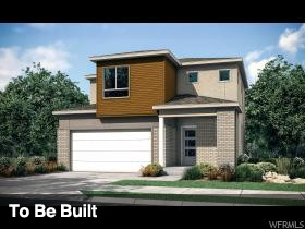 Photo 1 for 4582 S College Ridge Ct #101, Millcreek UT 84117