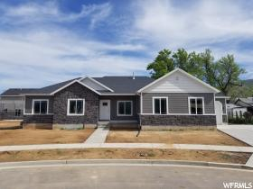 Home for sale at No Address Available, Mapleton, UT  84664. Listed at 429900 with 3 bedrooms, 3 bathrooms and 3,653 total square feet