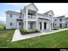 Home for sale at 2517 W 500 South #2, Springville, UT 84663. Listed at 220000 with 3 bedrooms, 2 bathrooms and 1,344 total square feet