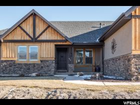 Home for sale at 846 W Summit Haven Cir, Francis, UT  84036. Listed at 680000 with 4 bedrooms, 4 bathrooms and 3,047 total square feet