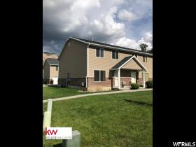 Home for sale at 429 E 475 North, Ogden, UT 84404. Listed at 163000 with  bedrooms, 0 bathrooms and 1,440 total square feet