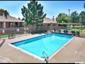 Home for sale at 1762 E 5625 South #B, Ogden, UT 84403. Listed at 119000 with 2 bedrooms, 1 bathrooms and 990 total square feet