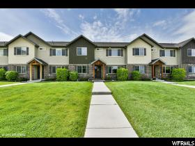 Home for sale at 1147 W 100 South #59, Springville, UT 84663. Listed at 247000 with 4 bedrooms, 3 bathrooms and 1,788 total square feet