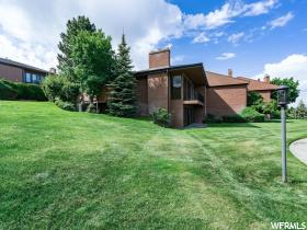 Home for sale at 1413 Ridgewood Ln, Bountiful, UT  84010. Listed at 367000 with 5 bedrooms, 3 bathrooms and 3,091 total square feet