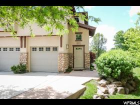 Home for sale at 4452 S Kelmscott Ln #C, Salt Lake City, UT  84124. Listed at 295000 with 2 bedrooms, 2 bathrooms and 1,340 total square feet