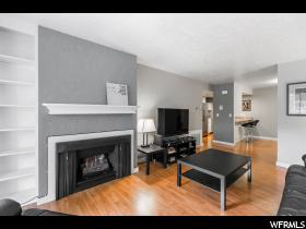 Home for sale at 31 N M St #304, Salt Lake City, UT  84103. Listed at 180000 with 1 bedrooms, 1 bathrooms and 647 total square feet