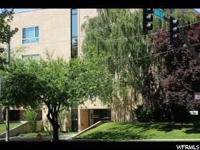 Home for sale at 110 S 800 East #204, Salt Lake City, UT  84102. Listed at 179900 with 1 bedrooms, 1 bathrooms and 770 total square feet