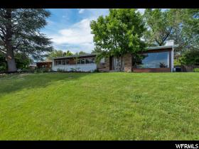 Home for sale at 235 E South Sandrun Rd, Salt Lake City, UT  84103. Listed at 879900 with 4 bedrooms, 6 bathrooms and 4,082 total square feet