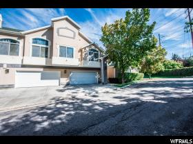 Home for sale at 1140 E Parkway Ave #A3, Salt Lake City, UT  84106. Listed at 300000 with 2 bedrooms, 3 bathrooms and 1,330 total square feet