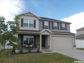 Home for sale at 441 W 880 North, Logan, UT 84321. Listed at 250000 with 3 bedrooms, 3 bathrooms and 1,650 total square feet