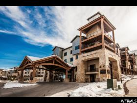 Home for sale at 2653 Canyons Resort Dr #331, Park City, UT  84098. Listed at 490000 with 2 bedrooms, 3 bathrooms and 1,204 total square feet