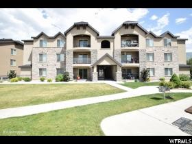Home for sale at 1045 S 1700 West #932, Payson, UT 84651. Listed at 193500 with 3 bedrooms, 2 bathrooms and 1,265 total square feet