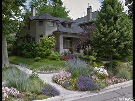 1103 E Second Ave, Salt Lake City, UT- MLS#1534823