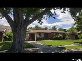 Home for sale at 1104 N Nocturne Dr, Salt Lake City, UT  84116. Listed at 229900 with 3 bedrooms, 2 bathrooms and 1,075 total square feet