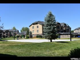 Home for sale at 1045 S Station Rd #1210, Payson, UT 84651. Listed at 189900 with 3 bedrooms, 2 bathrooms and 1,230 total square feet