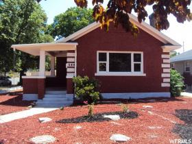 Photo 1 for 586 E Browning Ave, Salt Lake City UT 84105