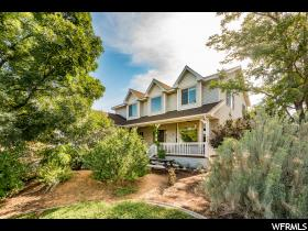Home for sale at 388 N Meadow Drive , Dammeron Valley, UT  84783. Listed at 430000 with 4 bedrooms, 2 bathrooms and 2,041 total square feet