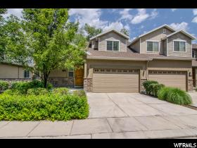 Home for sale at 2224 W Mackay Ln #4, Taylorsville, UT  84119. Listed at 300000 with 3 bedrooms, 3 bathrooms and 2,758 total square feet
