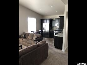 Home for sale at 11304 S Sweet Pea Ln, South Jordan, UT 84095. Listed at 238000 with 2 bedrooms, 2 bathrooms and 1,019 total square feet