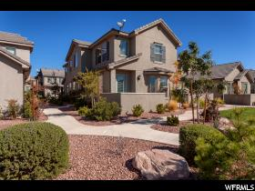 Home for sale at 1900 E Casa, Washington, UT 84780. Listed at 340000 with 3 bedrooms, 3 bathrooms and 2,208 total square feet