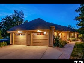 Home for sale at 2719 E Comanche , Salt Lake City, UT 84108. Listed at 1300000 with 4 bedrooms, 3 bathrooms and 3,996 total square feet