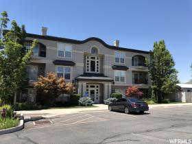 Home for sale at 2898 S 700 East #204, Salt Lake City, UT  84106. Listed at 234900 with 2 bedrooms, 2 bathrooms and 1,250 total square feet