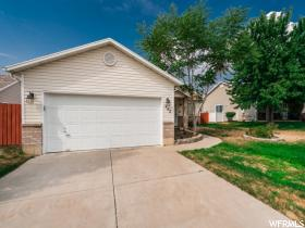 Home for sale at 442 E 875 North, Ogden, UT  84401. Listed at 185000 with 3 bedrooms, 1 bathrooms and 1,120 total square feet