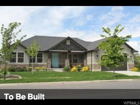 Home for sale at 510 S 1925 East #25, Springville, UT  84663. Listed at 480900 with 3 bedrooms, 2 bathrooms and 3,702 total square feet