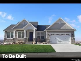 Home for sale at 1956 E 500 South #28, Springville, UT 84663. Listed at 462900 with 3 bedrooms, 3 bathrooms and 3,853 total square feet