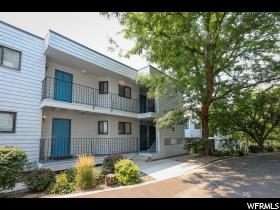 Home for sale at 480 N Wall St #B202, Salt Lake City, UT 84103. Listed at 189000 with 1 bedrooms, 1 bathrooms and 556 total square feet