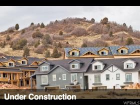 Home for sale at 3039 Cedar Dr #24D, Park City, UT 84098. Listed at 629000 with 3 bedrooms, 4 bathrooms and 2,245 total square feet