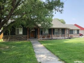 Home for sale at 3195 N Pelican Dr, Farr West, UT 84404. Listed at 425000 with 3 bedrooms, 3 bathrooms and 1,700 total square feet
