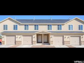 Home for sale at 701 E 1400 South, Vernal, UT  84078. Listed at 109900 with 2 bedrooms, 2 bathrooms and 1,357 total square feet