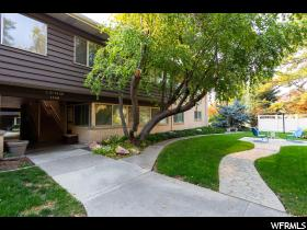 Home for sale at 1154 E 2700 South #O119, Salt Lake City, UT  84106. Listed at 224900 with 2 bedrooms, 1 bathrooms and 1,175 total square feet