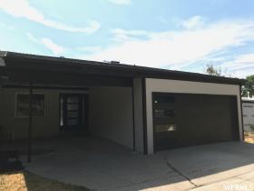 Photo 1 for 3386 S Crestwood Dr, Salt Lake City UT 84109