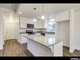 Home for sale at 868 E Cliffrose Dr #15, Eagle Mountain, UT 84005. Listed at 345800 with 3 bedrooms, 2 bathrooms and 3,040 total square feet