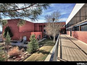 Photo 1 for 850 S Donner Way #301, Salt Lake City UT 84108