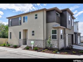 Photo 1 for 560 S Mcclelland St #101, Salt Lake City UT 84102