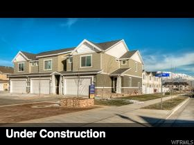 Home for sale at 471 S Pegasus Way #3030, Saratoga Springs, UT 84045. Listed at 384331 with 3 bedrooms, 2 bathrooms and 2,224 total square feet