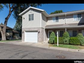 Home for sale at 203 W 4900 South #2, Washington Terrace, UT 84405. Listed at 185000 with 3 bedrooms, 3 bathrooms and 1,300 total square feet