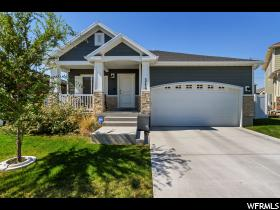 Home for sale at 3776 S Teal Run Way, Salt Lake City, UT 84119. Listed at 359900 with 2 bedrooms, 2 bathrooms and 2,568 total square feet